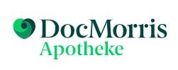 Docmorris Cashback
