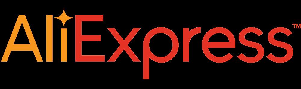 aliexpress.com -