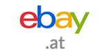ebay.at