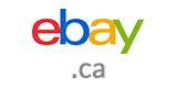 ebay CA Logo