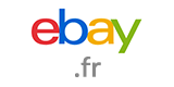 ebay FR Logo