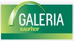 Galeria-kaufhof Cashback