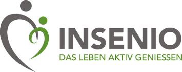 insenio.de