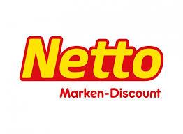 netto-online.de