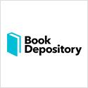 Bookdepository Cashback
