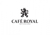 cafe-royal.com