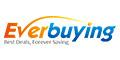 Everbuying Cashback