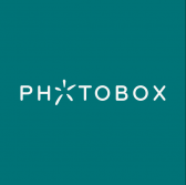 Photobox Cashback
