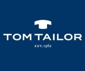 Tom-tailor Cashback