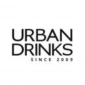 urban-drinks.de