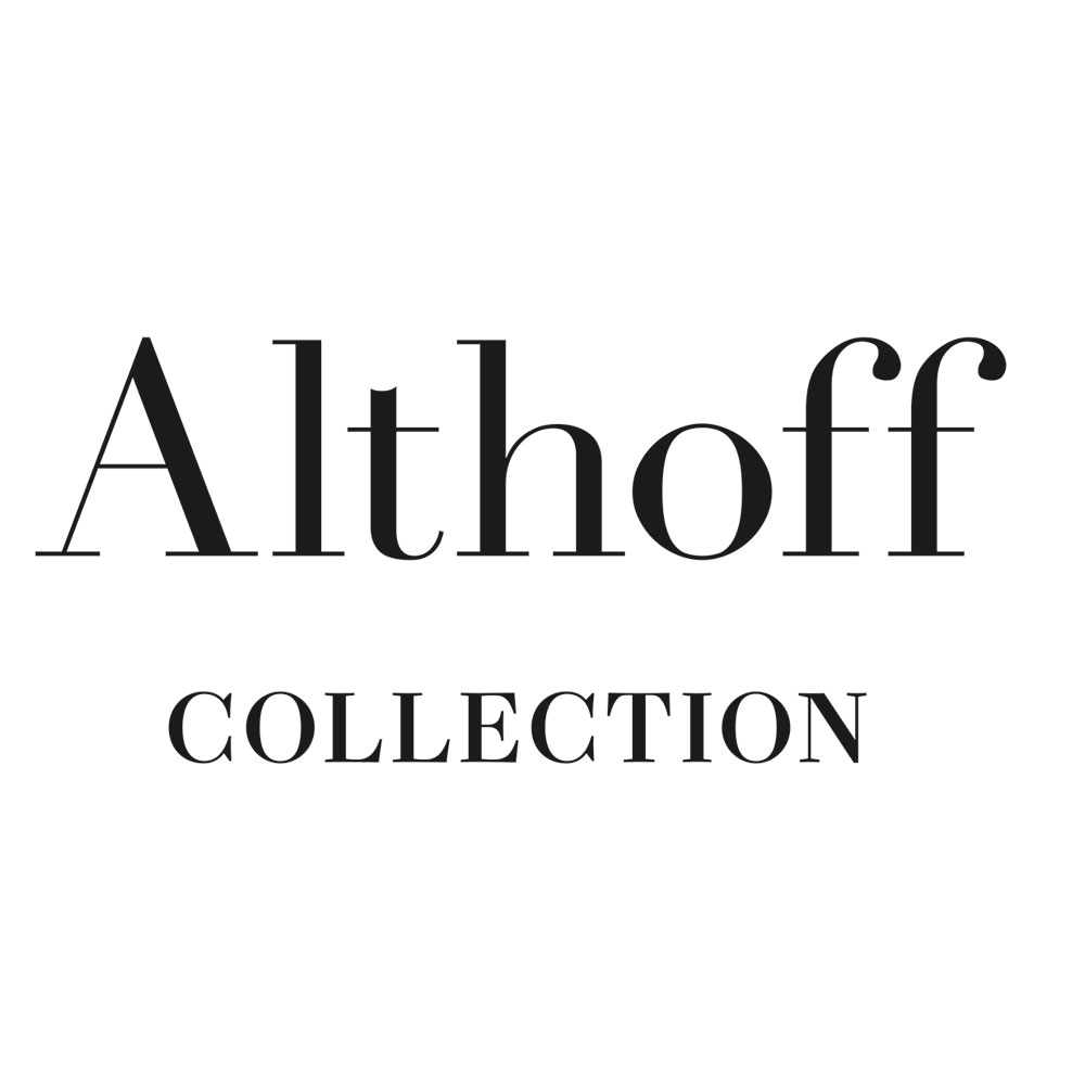 Althoffcollection Cashback