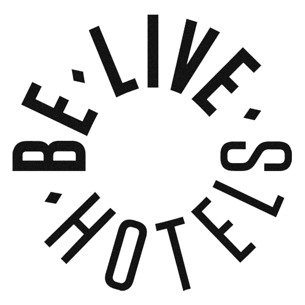 Belivehotels Cashback