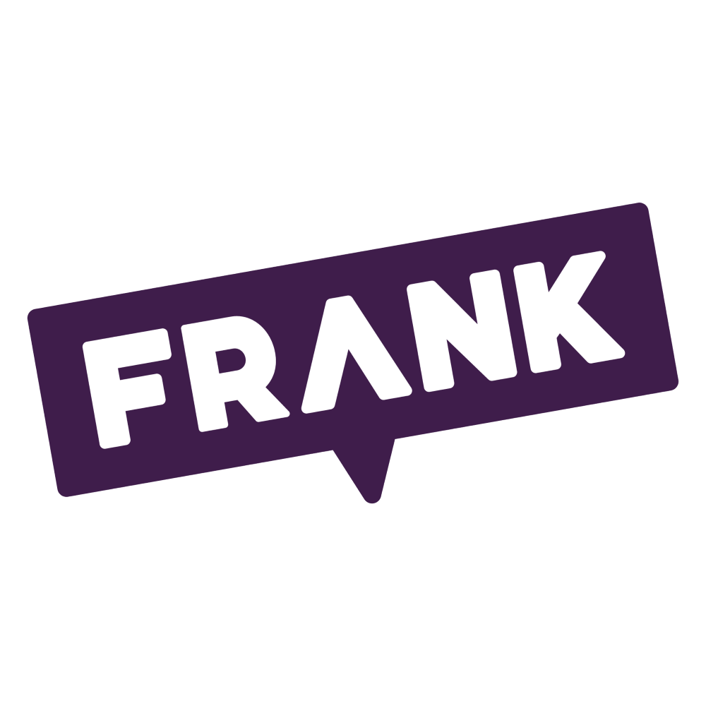 Checkfrank.de Logo