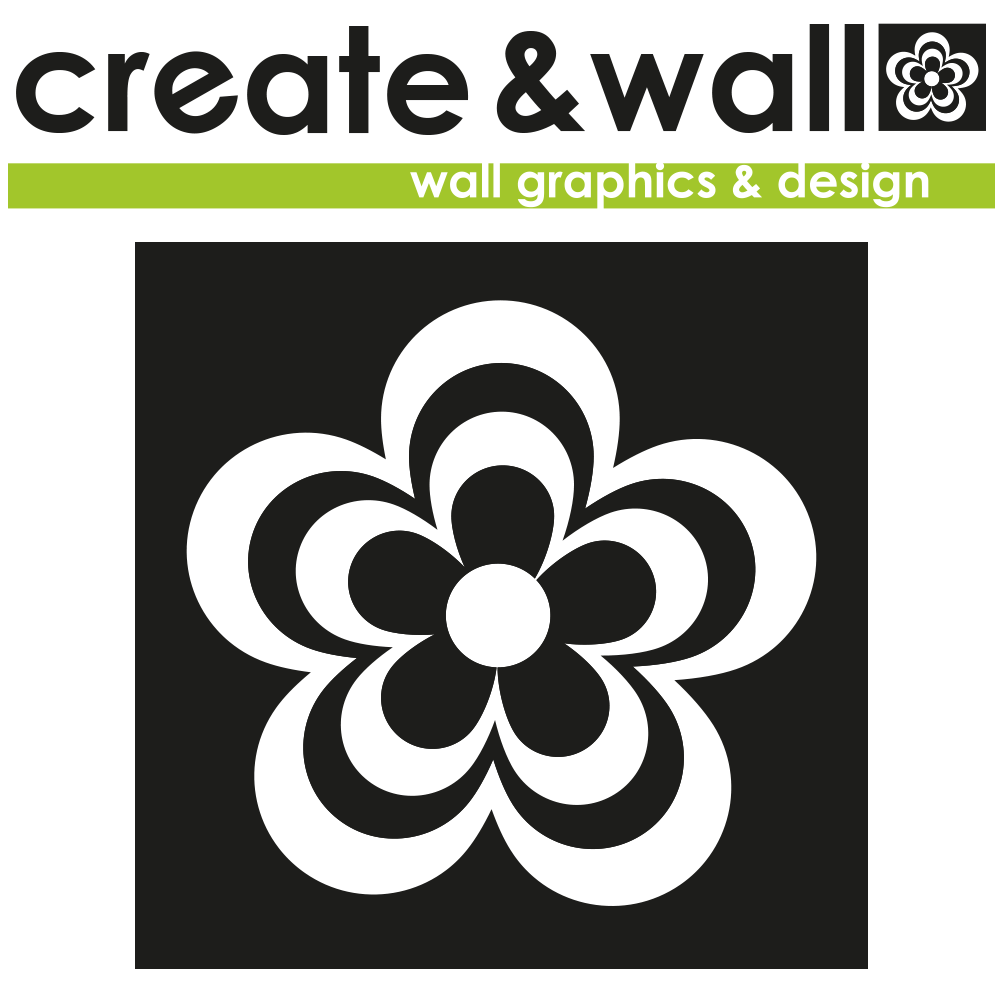 Create-and-wall Cashback