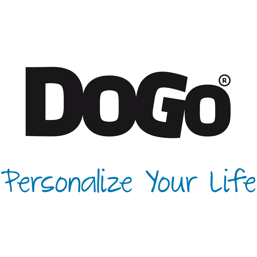 dogo-shoes.com