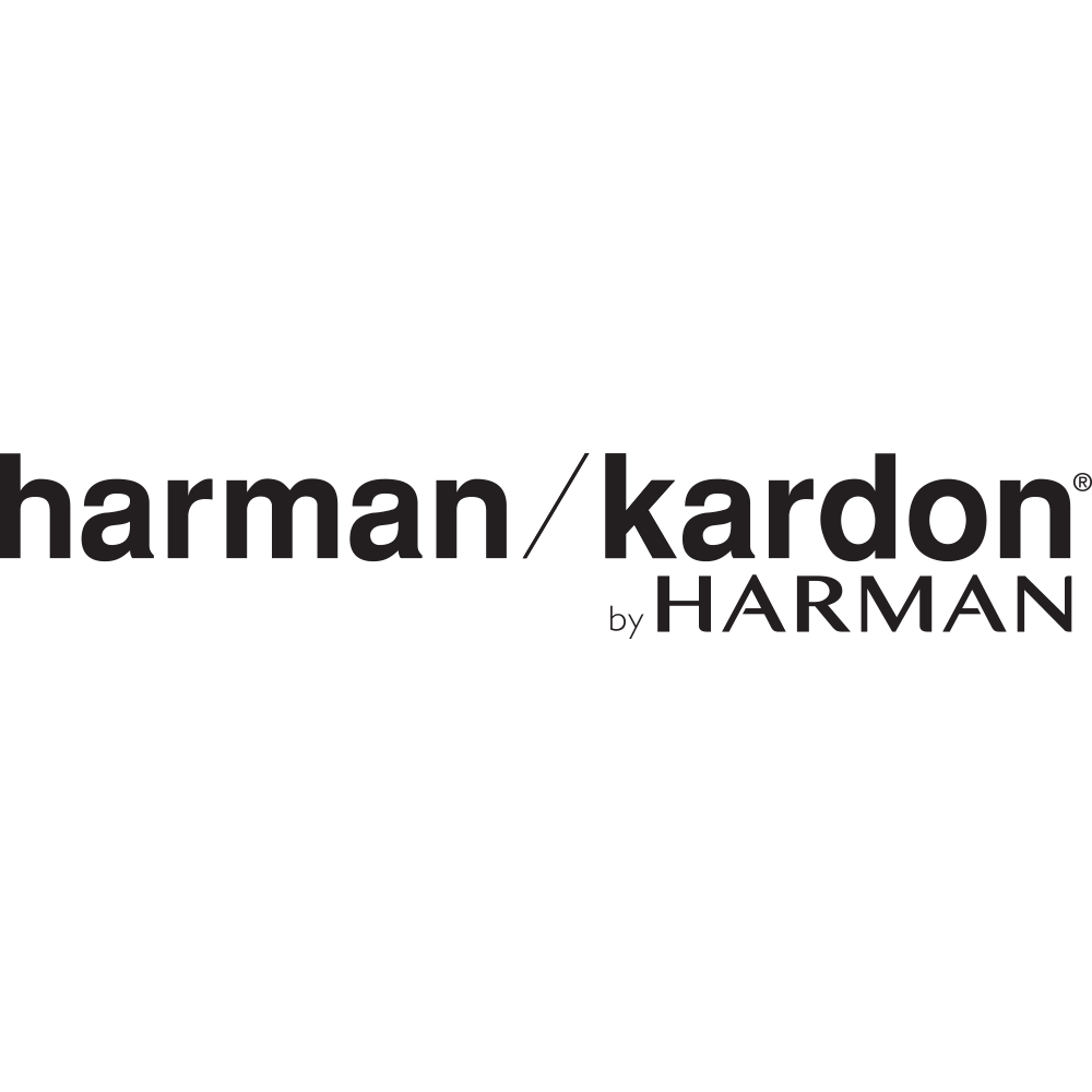 Harmankardon Cashback
