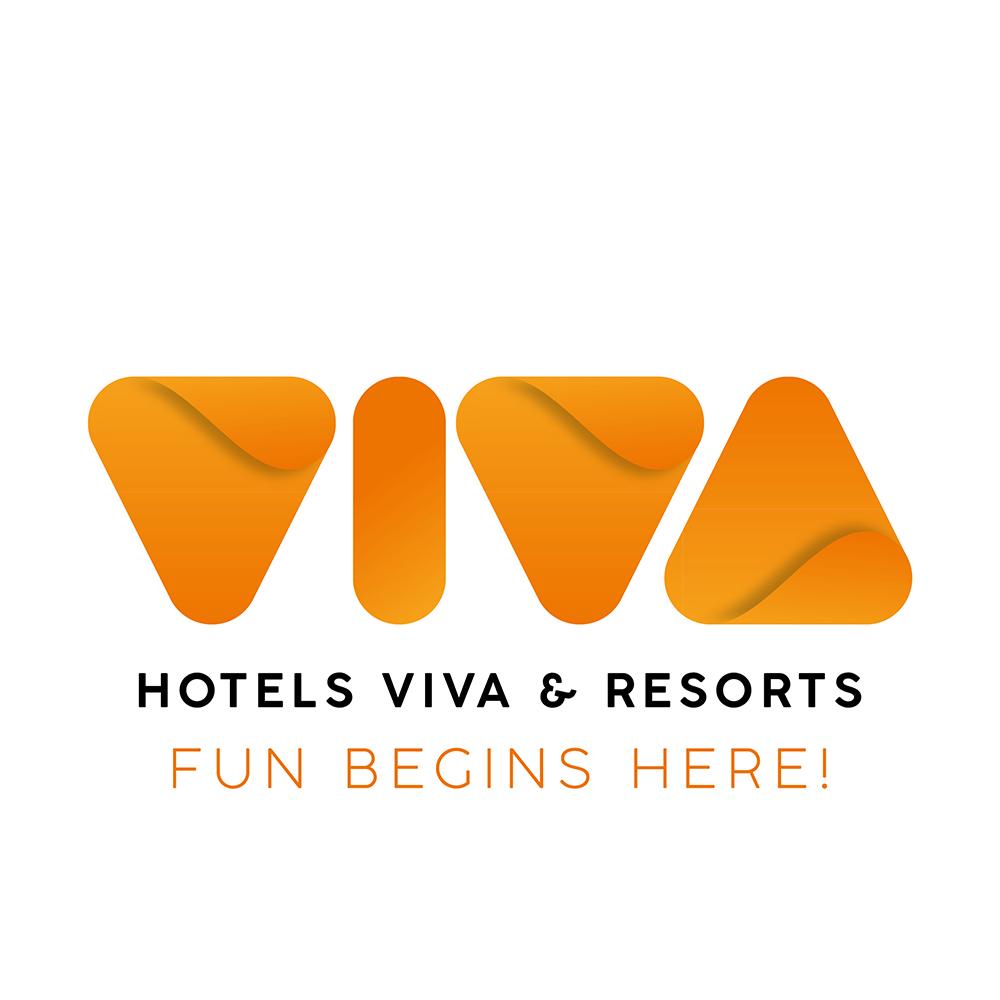 Finden Sie die besten Hotelangebote bei Barceló, wo Sie exklusiven Angebote an Luxus-Resorts von Urlaubszielen auf der ganzen Welt finden.