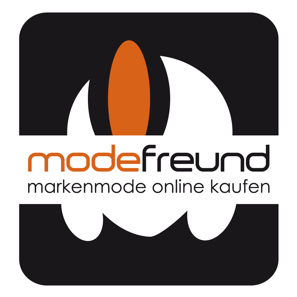 Modefreund Cashback