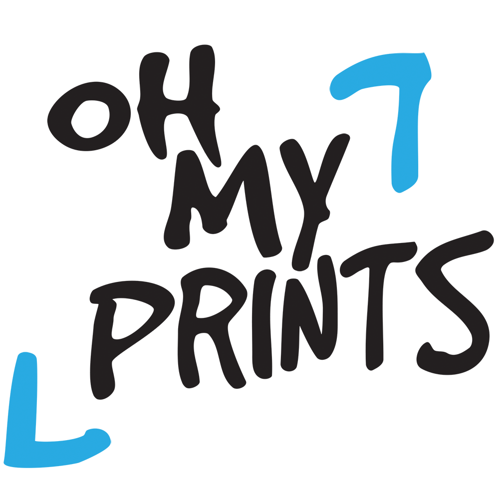 Ohmyprints Cashback