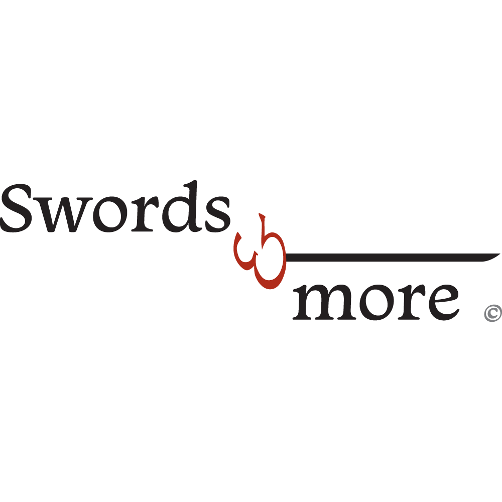 Swords-and-more Cashback