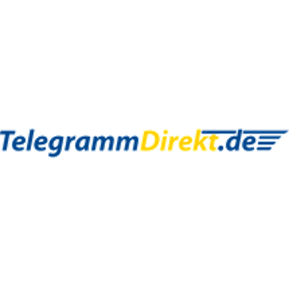 Telegrammdirekt Cashback