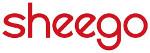 Sheego Cashback
