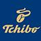 Tchibo Cashback