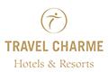 travelcharme.com