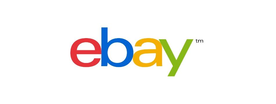 ebay Cashback bei link-o-mat