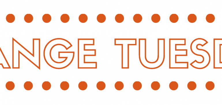 Der Orange Tuesday von link-o-mat – mehr Cashback für euch