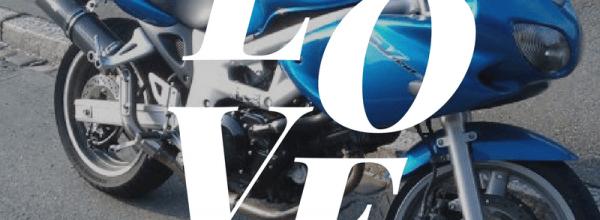 Motorrad Cashback