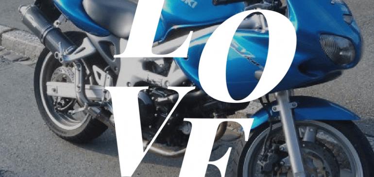 Motorrad Cashback – Mit Vollgas ab in die neue Saison!