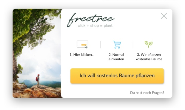 freetree_Bäume_pflanzen_Extension