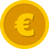 Auszahlung ab dem 1. Euro