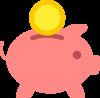 Auf dein Bankkonto auszahlen